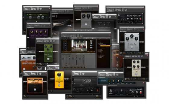 Avid Effects Seperates Multi Bundle-AudioUTOPiA